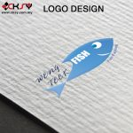 logo design ipoh