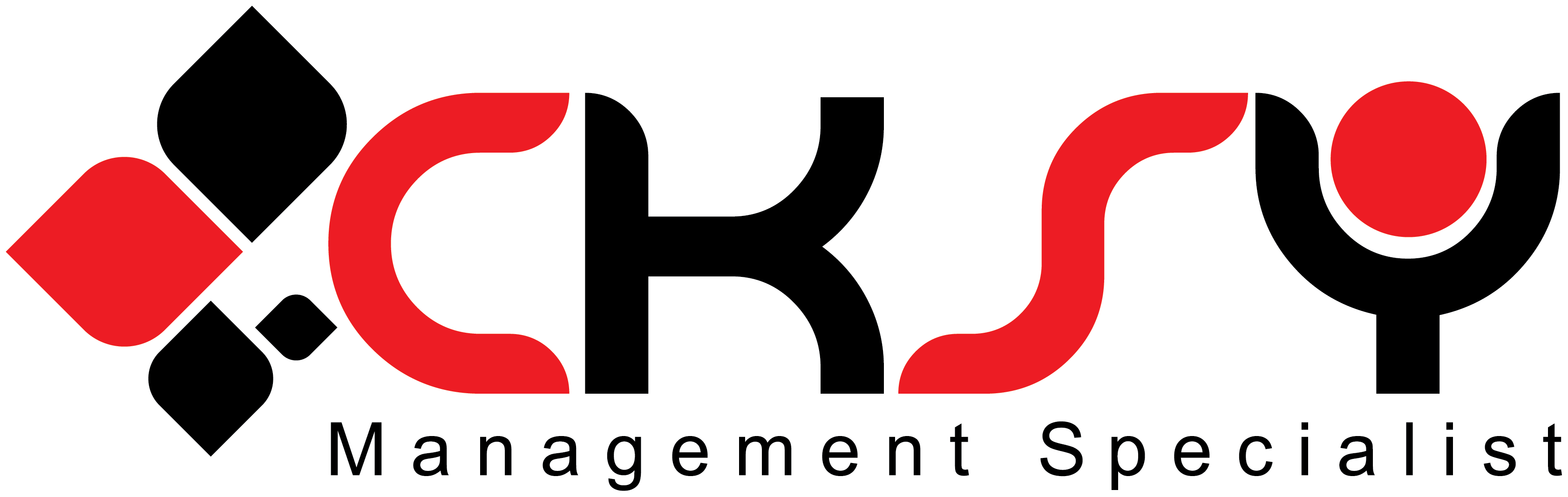 CKSY Management Specialist